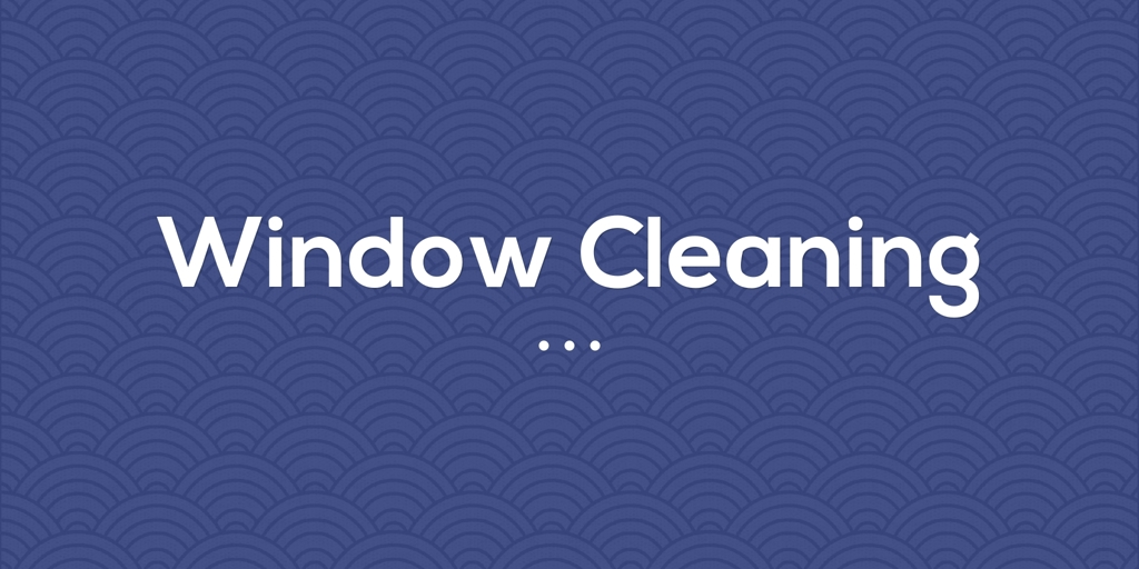 Window Cleaning  Rooty Hill Window Cleaners Rooty Hill