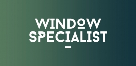 Window Specialist | Crestmead Window Cleaners Crestmead