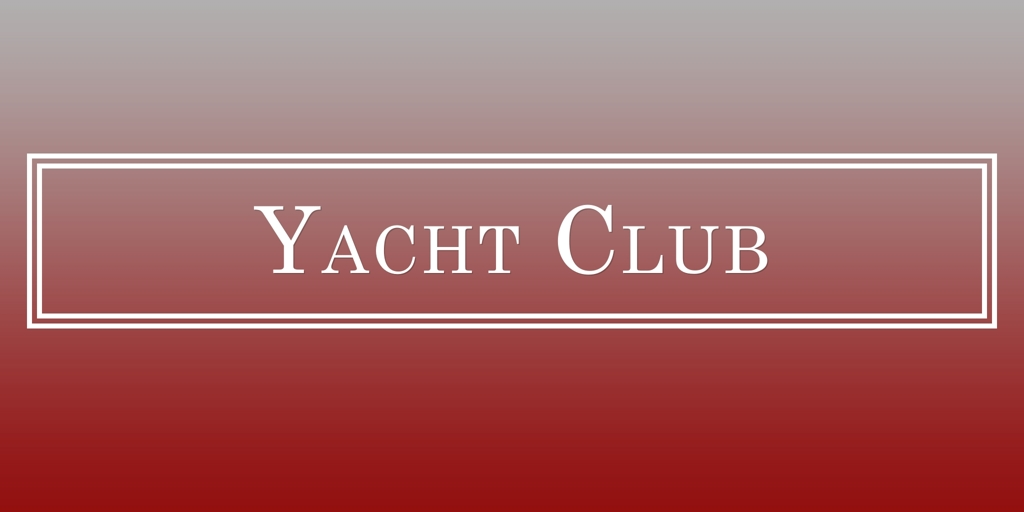 Yacht Club  Largs Bay Yacht Clubs Largs Bay