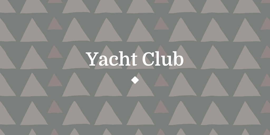 Yacht Club  West Beach Yacht Clubs West Beach