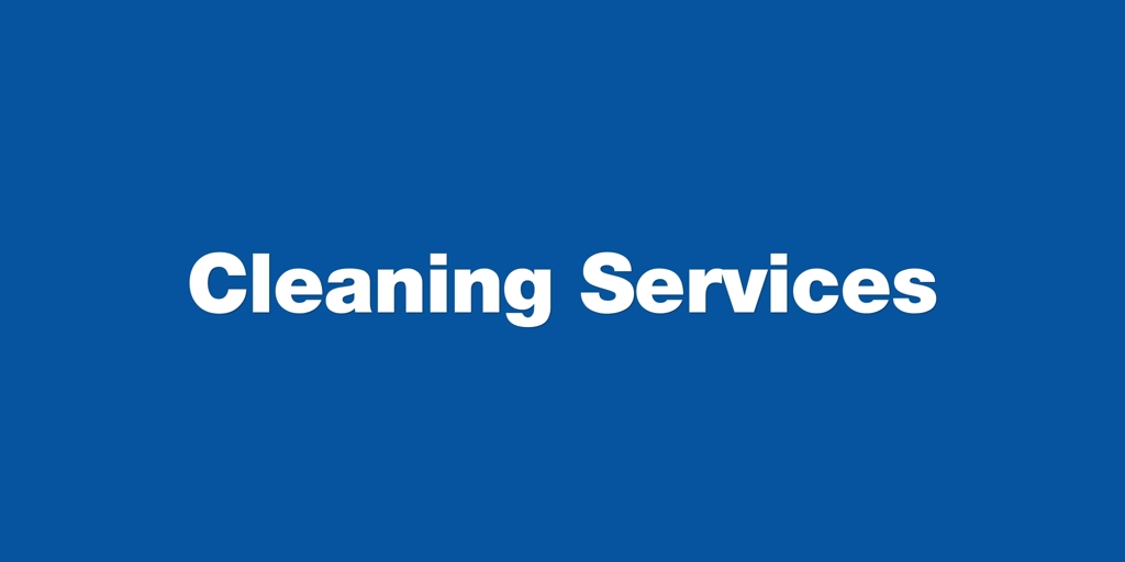 Worrigee Cleaning Services Worrigee