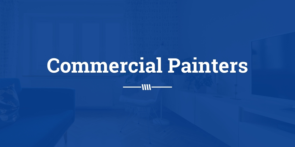 North Rocks Commercial Painters North Rocks