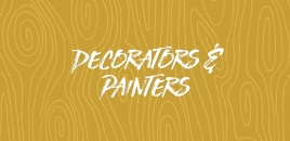 Eight Mile Plains Decorators and Painters Eight Mile Plains