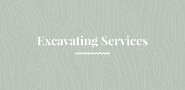 Rossmore Excavating Services Rossmore