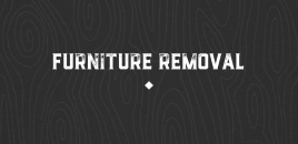 Fairfield West Furniture Removal Fairfield West
