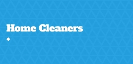 Woodford Home Cleaners Woodford