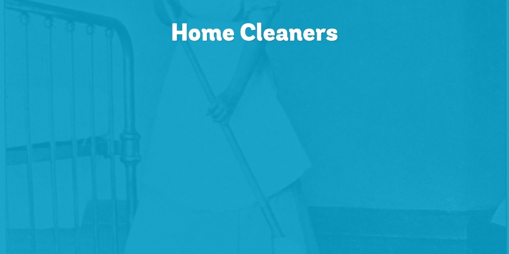 Brighton-Le-Sands Home Cleaners Brighton-Le-Sands