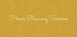 Jacka Home Cleaning Services Jacka
