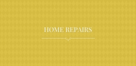 Willoughby Home Repairs Willoughby