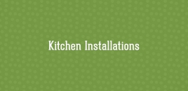 Guildford Kitchen Installations Guildford