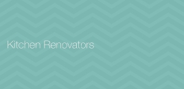 Seacombe Heights Kitchen Renovators Seacombe Heights