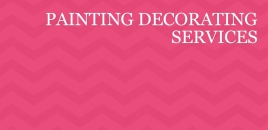 Epping Painting Decorating Services Epping