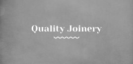 Sydney Quality Joinery Sydney
