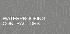 Lurnea Waterproofing Contractors Lurnea