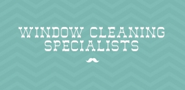 Joondalup Window Cleaning Specialists Joondalup