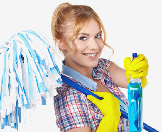 About Our Home Cleaning Services Hope Valley