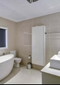 About Us - Bathroom Accessories Prospect