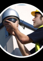 About Us - CCTV and Security Camera Installation Keysborough