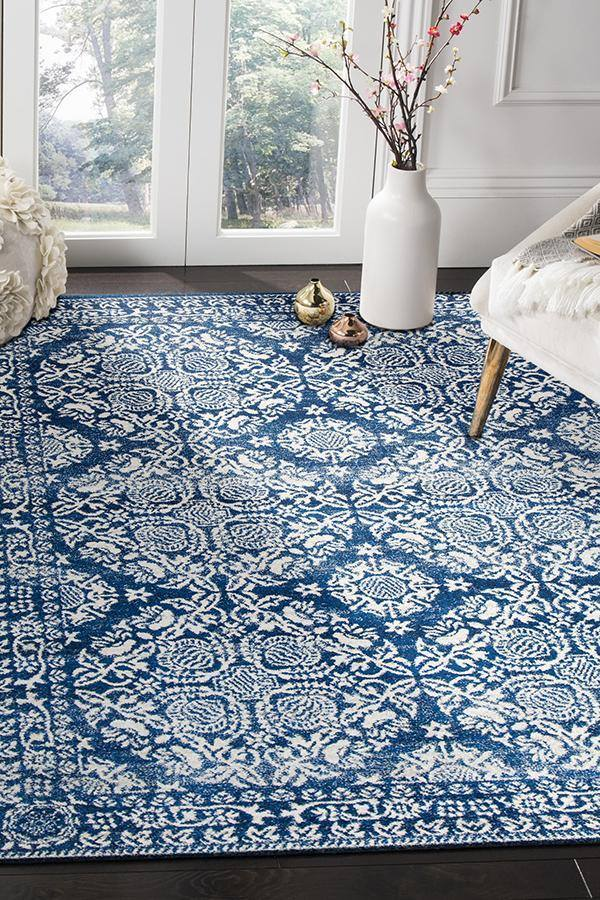 About Us - Carpet Tiles Shops Baulkham Hills
