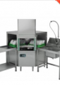 About Us - Catering Equipment Fyshwick