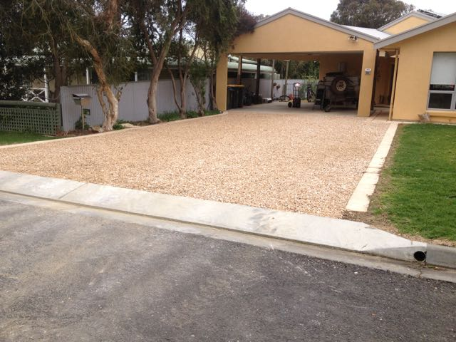 About Us - Earth Moving Contractors Goolwa