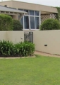 About Us - Lawn Cutting and Garden Maintenance Perth