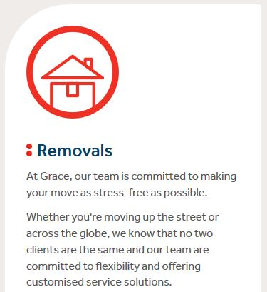 About Us - Removalist Canberra