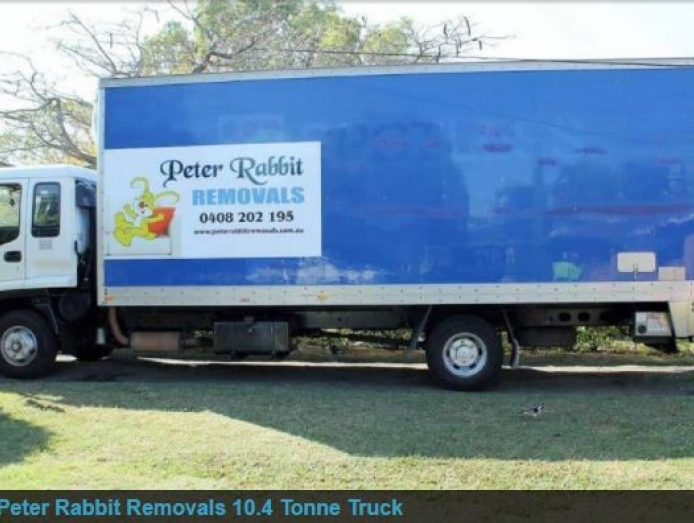 About Us - Removalist Redbank Plains
