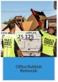 About Us - Rubbish Waste Removals Sydney