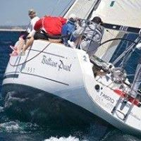 About Us - Yacht Clubs Mooloolaba