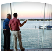 About Us - Yacht Clubs Peppermint Grove
