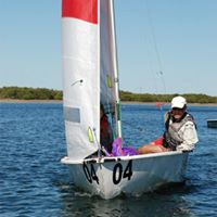 About Us - Yacht Clubs Whyalla