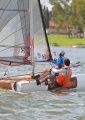 About Us - Yacht Clubs Barmera