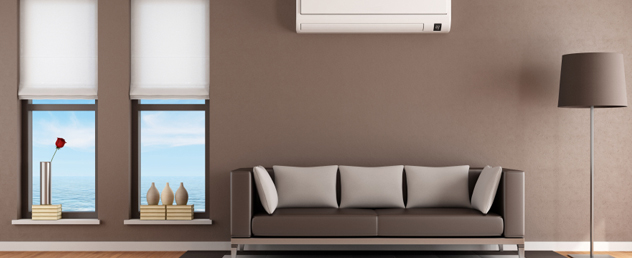 About Us and Services - Air Conditioner Wetherill Park