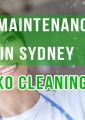 About Us and Services - Commercial Cleaning Carlton