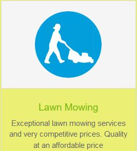 About Us and Services - Gardeners and Landscapers Malaga