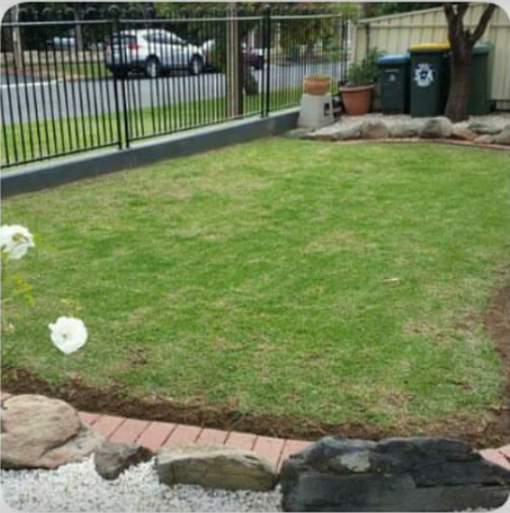 Common Questions to Ask your Lawn and Garden Maintenance Contractor Rundle mall