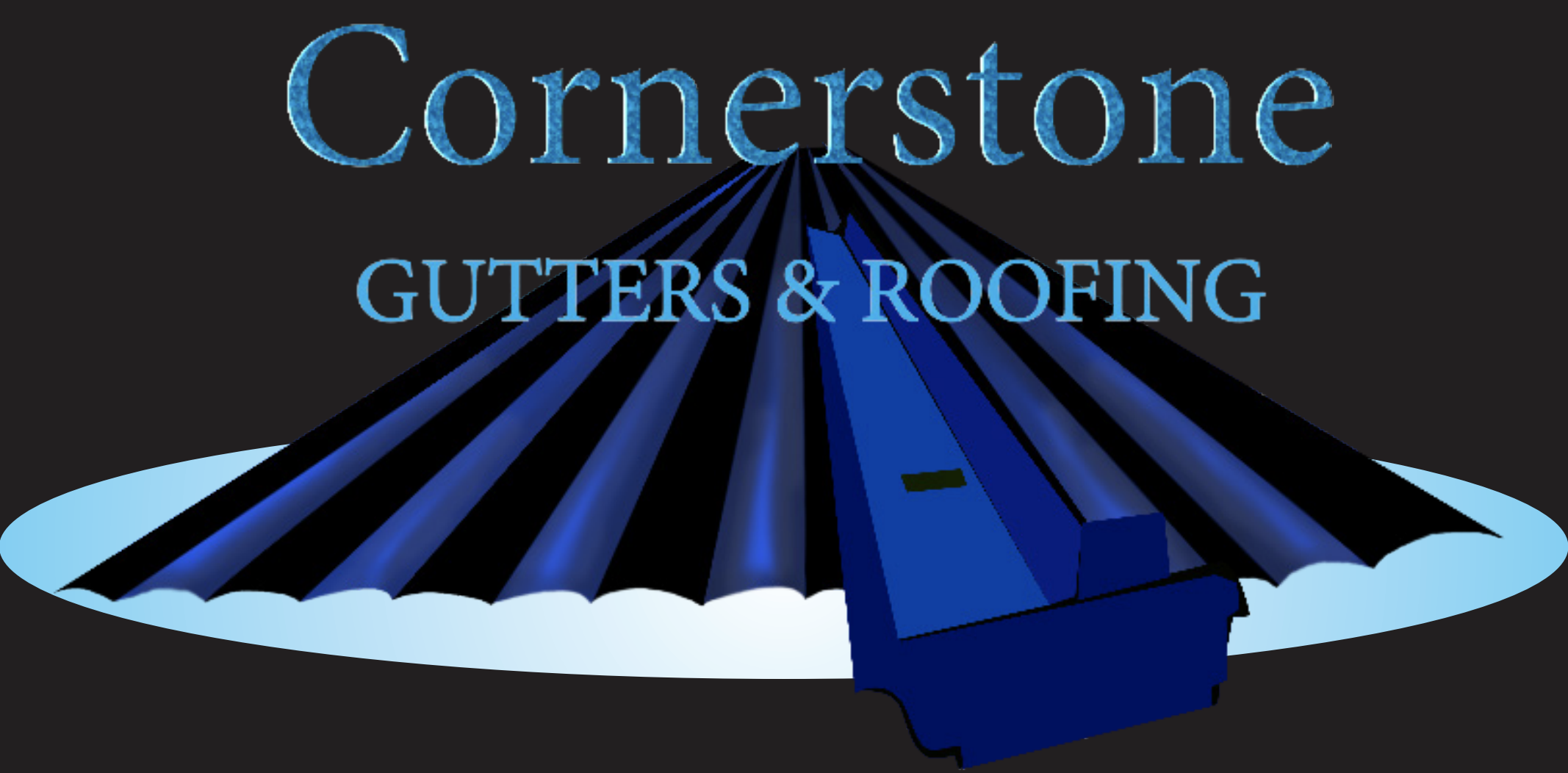 Cornerstone Brochure Perth