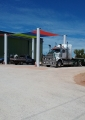 Exmouth Ningaloo Fuels - Fuel Stations and Petrol Station Exmouth