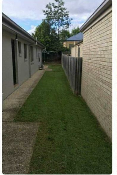 Our Lawn and Garden Care Services Rose park