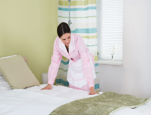 Our Mattress Cleaning Services Sydney