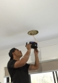 Our Services - Electricians Rooty Hill