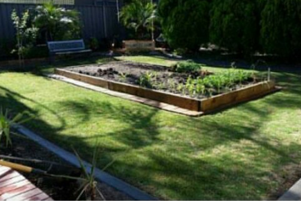 Pointers in Hiring a Garden Maintenance Contractor Rose park