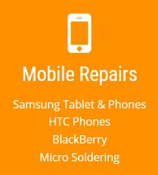 Services -Telephone Repairs and Sales Chatswood