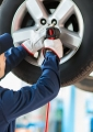 Services - Auto Electrician Bunbury
