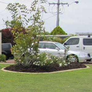 Services - Gardening Supplies Perth