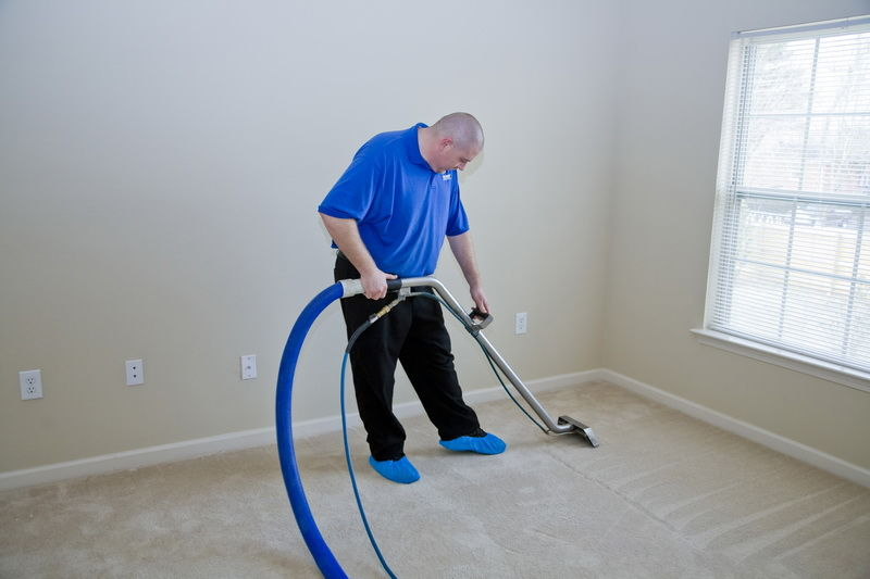 Services - Home Cleaners Burwood