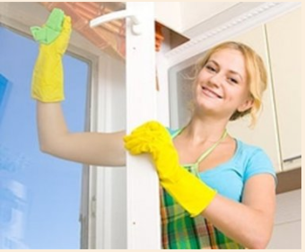 Why Choose Our Home Cleaners Hope Valley
