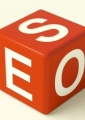 Why Choose Our SEO Services Surry hills